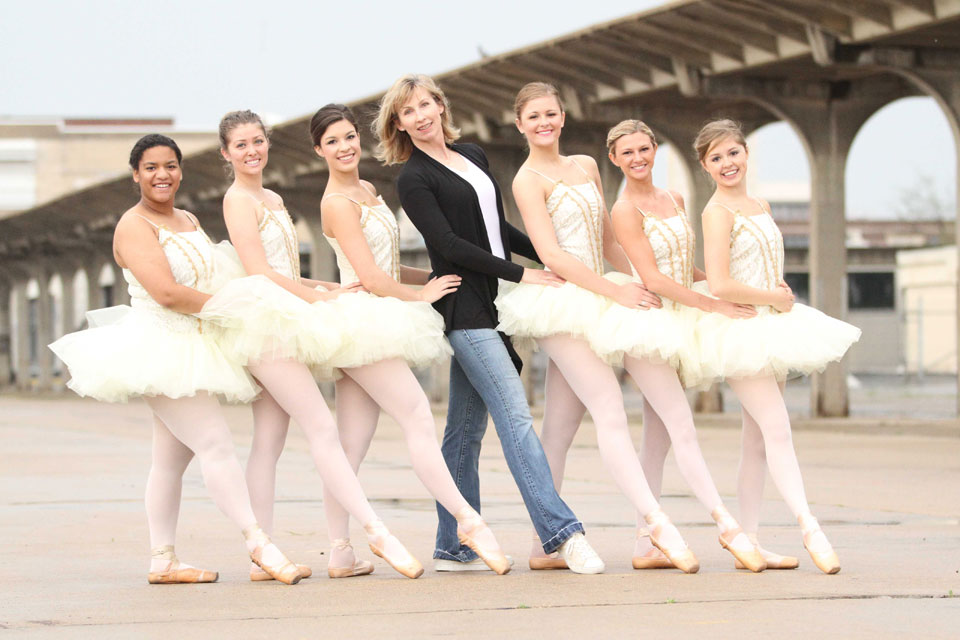About-Ballet